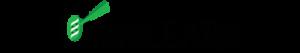 Omnilearn Corp
