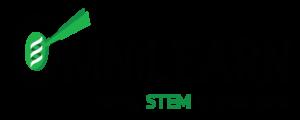 omnilearn_slider_logo