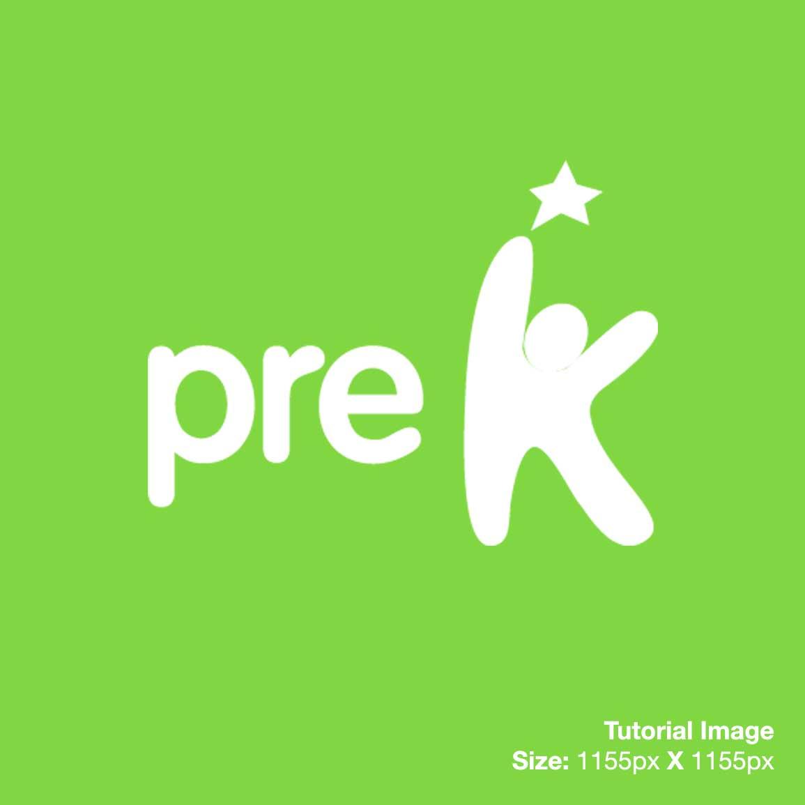 Individual Plan Monthly – Pre-K Tutorial Test
